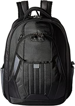 "Tectonic 2 Large 17"" Laptop Backpack"