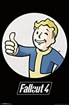 Best fallout 4 22 Reviews