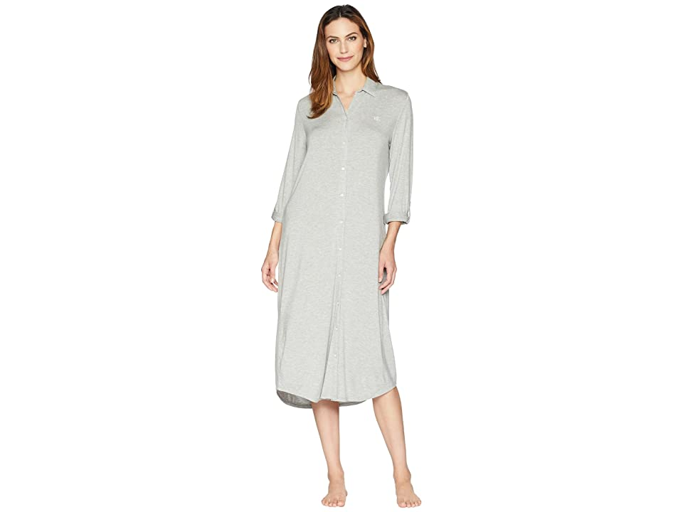 0e5d355e76 Women s Pajamas Tops and Bottoms - Sleepwear