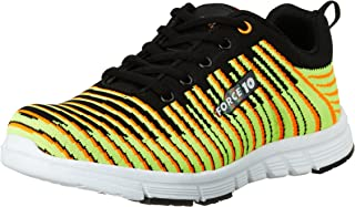 Liberty Womens TIYA-4 Sports Shoes