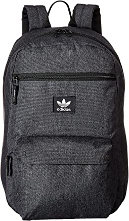 Originals National Plus Backpack