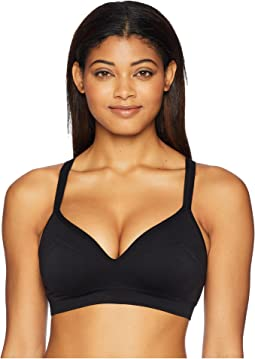 463837a24dba47 Jockey active revelation 2 molded cup bra