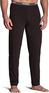 Diesel Men's Long Sampy Pajama Pant