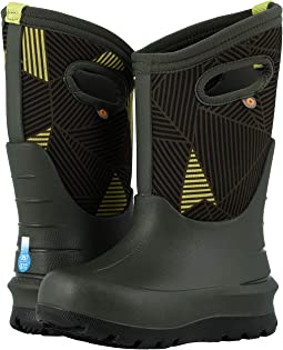 0ca7778d7407c Boy's Boots + FREE SHIPPING | Shoes | Zappos.com