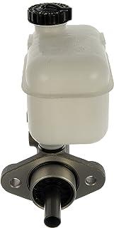 Dorman M630025 New Master Cylinder