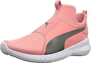 Puma 365250 Zapatos de Estar en casa para Mujer