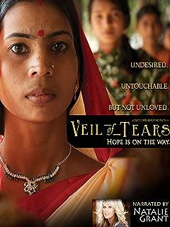Best veil of tears Reviews