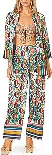 DOLORES CORTES 4102 Colección Pasarela - Camisa Mujer