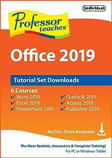 windows 10 tutorial online