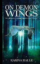 On Demon Wings (Experiment in Terror #5)