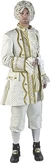 Amadeus Louis XVI Colonial Regency Costume