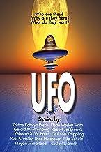 The UFO Bundle