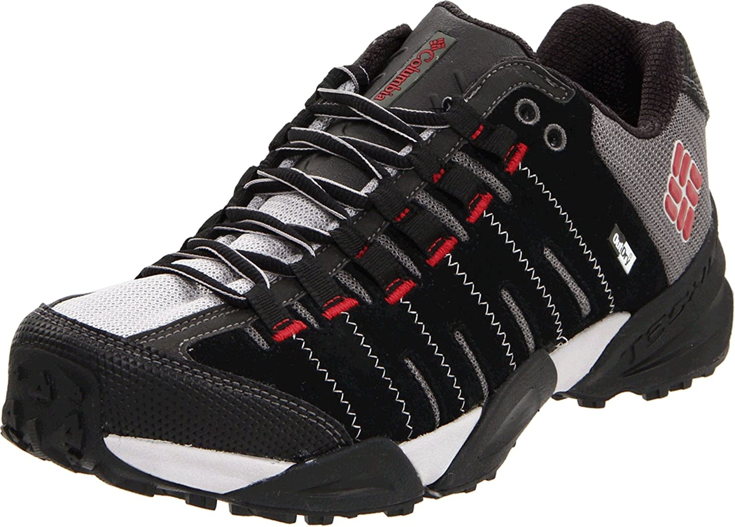 Columbia , Damen Outdoor Fitnessschuhe