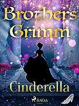 Cinderella (Grimm's Fairy Tales)