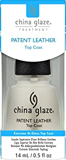 Best patent leather nail polish Reviews