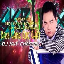 nhac san bay