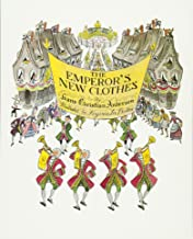 Best the emperor's new clothes book Reviews