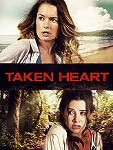 Best film taken heart Reviews