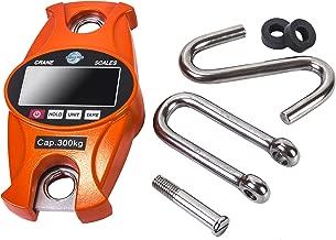 industrial weight sensor