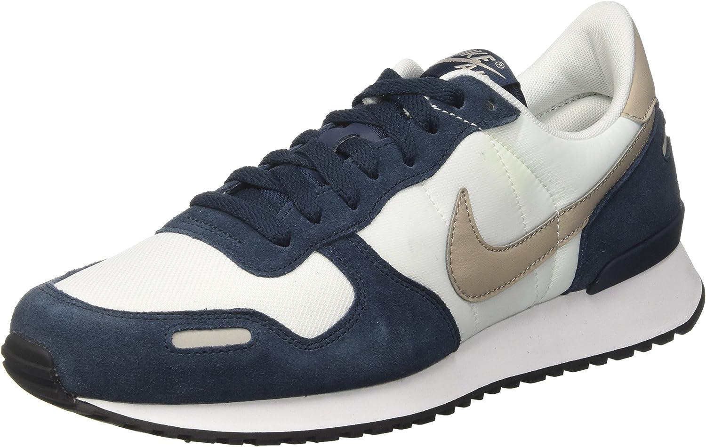 Nike Herren Air Vortex Traillaufschuhe