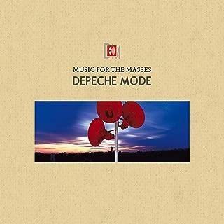 Best depeche mode little 15 Reviews