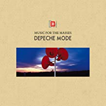 Best depeche mode pleasure little treasure Reviews