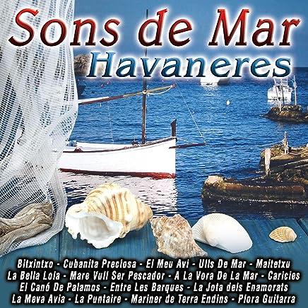 Sons del Mar
