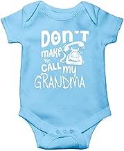 don t make me call grandma