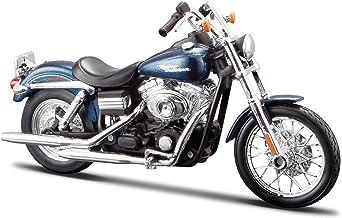 Suchergebnis Auf Für Harley Davidson Street Bob