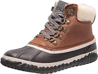 JBU by Jambu Ali womens Ankle Boot