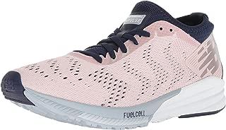 New Balance Impulse V1 FuelCell Zapatillas de Correr para Mujer