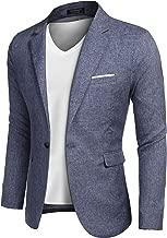 casual suit jacket