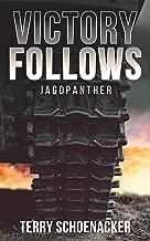 Victory Follows: Jagdpanther