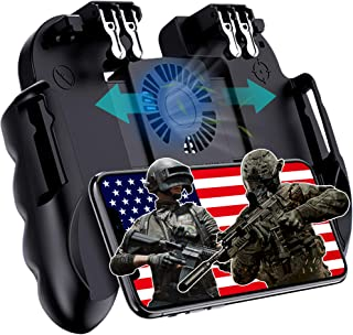 Call Of Duty Mobile Player