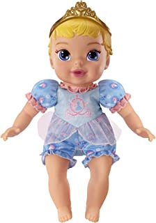 My First Disney Princess Baby Cinderella Doll
