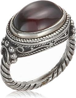 [ サヴァティ ] savati 戒指