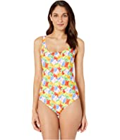 Moschino - Gummy Bear One-Piece