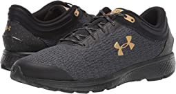 3ee3952e Men's Under Armour Sneakers & Athletic Shoes + FREE SHIPPING ...