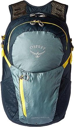 Osprey - Daylite Plus