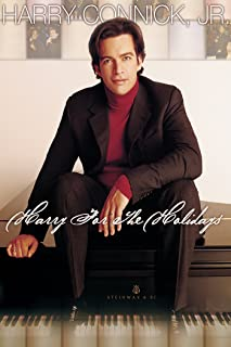 Harry Connick, Jr: Harry for the Holidays