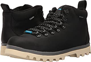 hiking shoes dublin