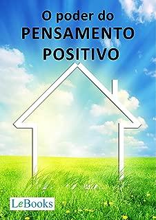 O poder do pensamento positivo (Coleção Autoajuda) (Portuguese Edition)