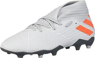 Men's Nemeziz 19.3 Firm Ground Boots Soccer Shoe