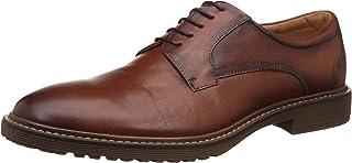Steve Madden Men's Dimarko Oxford Shoe