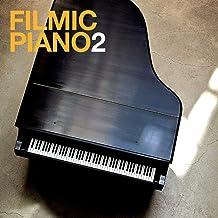 Filmic Piano 2