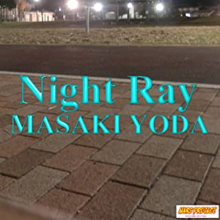 Night Ray