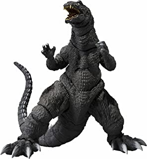 Best godzilla 2001 sh monsterarts Reviews