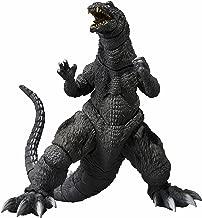 Tamashii Nations Bandai S.H. MonsterArts Godzilla 2001