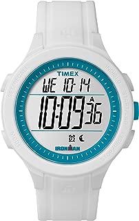 Ironman Essential 30 Watch