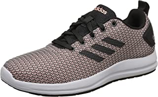 1556ec76270 Adidas Women's Shoes Online: Buy Adidas Women's Shoes at Best Prices ...